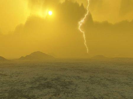 Le système de méridiens d'énergie et vortex de la Terre