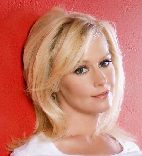 Beverly Lynne Wallpapers Photos Pictures