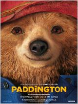 ☄Ganzer Film Paddington 2014 Complete Film Stream Deutsch HD