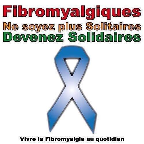 """Madame Marisol Touraine: La reconnaissance et prise en charge de la maladie """" fibromyalgie """" en tant qu handicapante ."""
