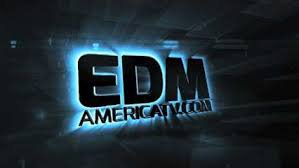 Peter Lagarde - EDM America TV