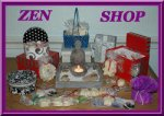 Blog de ZEN-SHOP - Blog de ZEN-SHOP