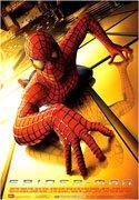 Spider Man 1 | Stream Complet