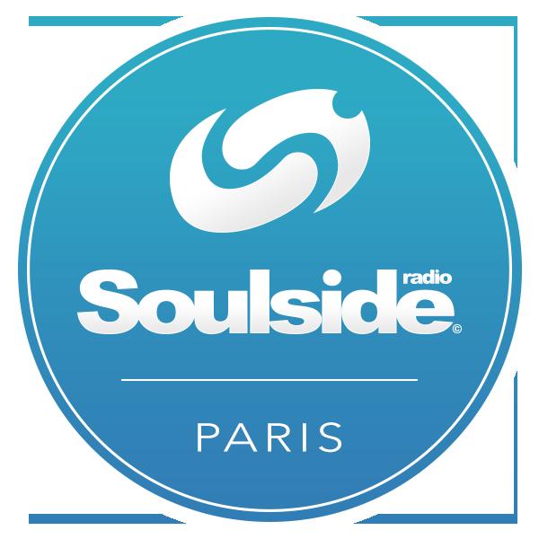 SOULSIDE Radio : House Musique Paris