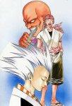 Blog de sekigaharakira - sekgaharakira