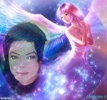 Posté le jeudi 12 août 2010 07:19 - Blog de Girl-Jackson-Jihane8