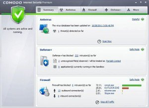 Free Internet Security for PC Full Download (BEST)