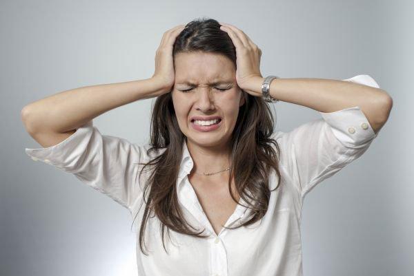Slapeloosheid, parasieten en andere eigenaardigheden van het huwelijk