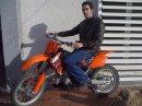 le profil de medeiros575