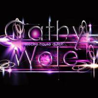 The World Of Cathy Wole Mixe Guest 30