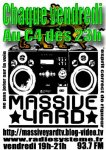 Reggaefrance.com - Agenda sound systems reggae : Sélek TalibanMada - nimes