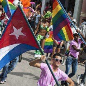 Cuba : Le mariage gay, point fort de la nouvelle constitution