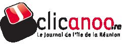 La diplomatie française à deux vitesses - Le Journal de l'île de la Réunion