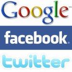 Quel réseau social êtes-vous ?