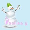 le blog de Fouilles-y