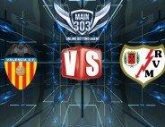 Prediksi Levante vs Albacete 18 Desember 2014 Copa del Rey