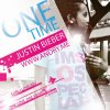 Justin BIEBER / ONE TIME (2009) - ANDRY TECHER