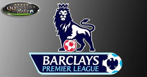 Prediksi Stoke City vs Chelsea 08 November 2015