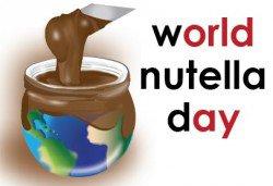 Journée mondiale, le site des journées célébrées dans le monde entier