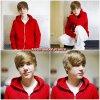 . 25/06/10 : Journée de repos pour Justin. - Blog de Justin-Bieber-France - J u s t i n - B i e b e r - F r a n c e