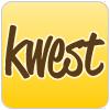 kwest : pose une question à Voyages-voyages