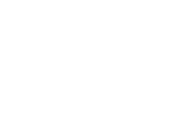 GERARD GRUTHIER NOUS A QUITTE. PRESIDENT DE LA JPM.71.