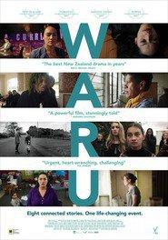 Watch Waru (2017) Movies