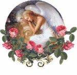 LA BEAUTE D'UNE FEMME - Blog de amour56602