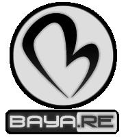 Baya.re > Découvrez le titre Relev La tet de Dadinio et le teaser du clip