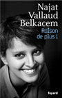 Ouverture des droits aux arrêts maladie aux salarié(e)s en petit temps partiel   Najat Vallaud-Belkacem