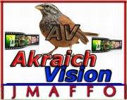 Akraich vision