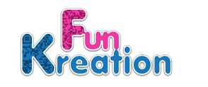 Personnaliser une coque pour smartphone ou tablette - Fun Kréation
