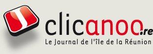 Mayotte/Comores: quel rôle pour la COI? - Le Journal de l'île de la Réunion