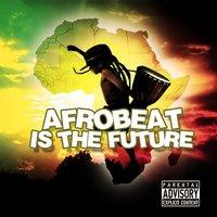 AFROBEAT est un concept né il y' a quelque temps en Afrique basé sur la fusion de rythme musicaux venu des quatre coins du mondes avec une coloration purement africaine. Arrivé aujourd'hui ...