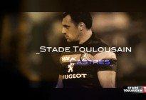 Top 14 - Stade Toulousain / Castres ( Les temps forts du match )