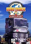 euro truck simulator 2 photo et vidéo