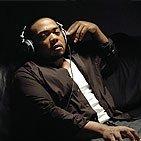 Timbaland : un nouveau projet avec ... Michael Jackson