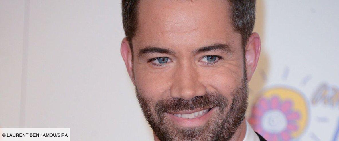 Demain nous appartient : le chanteur Emmanuel Moire intègrera le feuilleton de TF1 à la rentrée