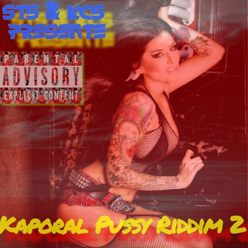 Spragga Benz X Dj Yoyopcman - Pussy Remix V2 Intro[Kaporal Pussy Riddim 2] - SoundCloud