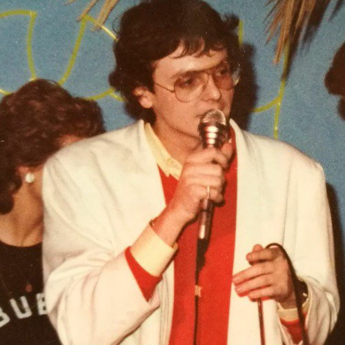 Jacky Gallois : 40 ans de radio FM en France