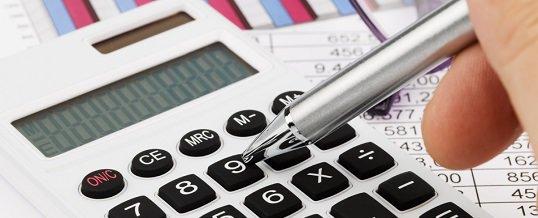 Les entreprises confrontées à un trop plein de taxes locales - ICO Services BLOG