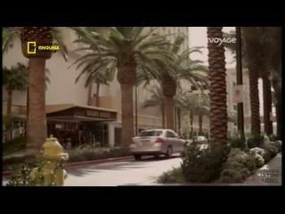 ARNAQUE MOI SI TU PEUX Las Vegas PART3
