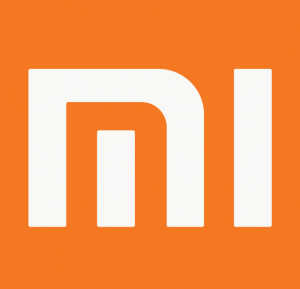 Xiaomi's Mi Washing Machine with Special Features: Register for Online Buy   Wink24News