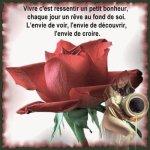 Posté le mercredi 02 mai 2012 11:00