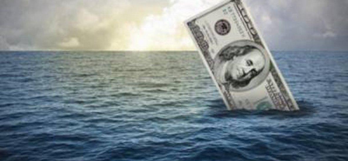 La dé-dollarisation se poursuit : la Chine et l'Iran éliminent le billet vert du commerce bilatéral