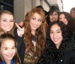 Miley pics --