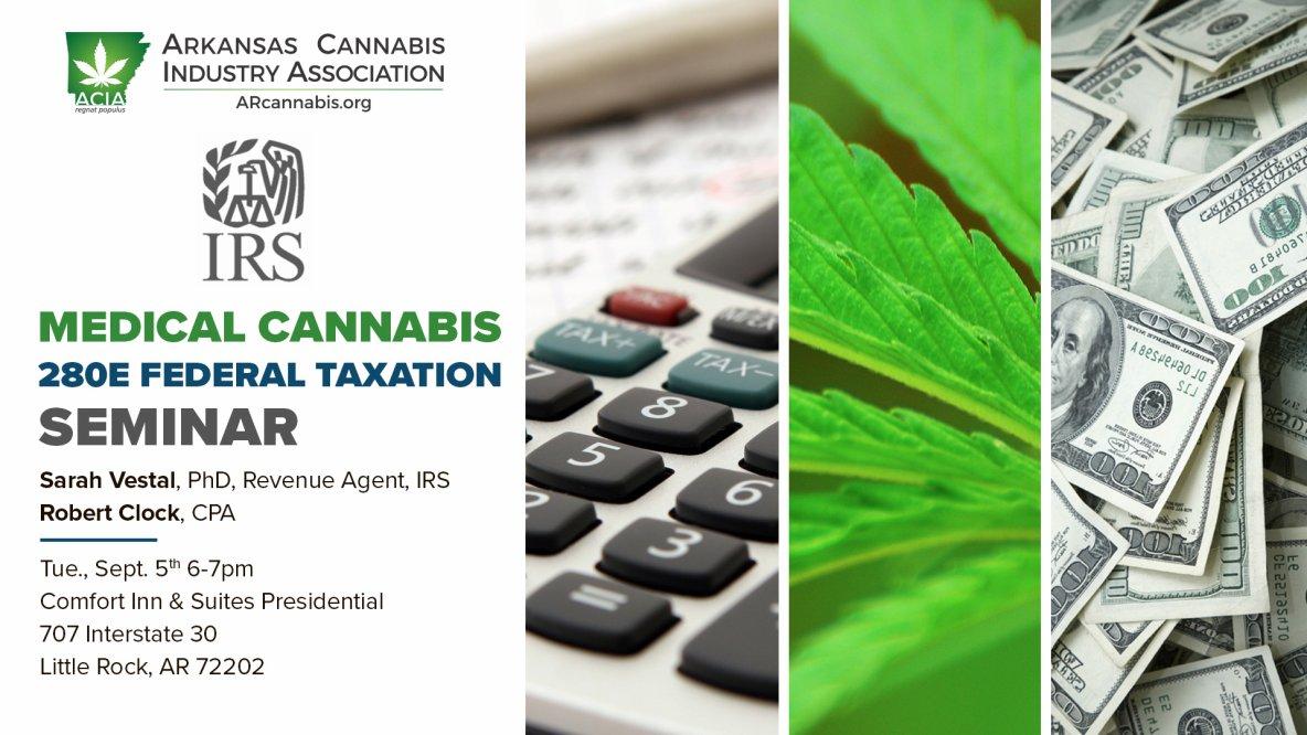 Large Number of Applications have been Filled for Arkansas Medical Marijuana - I Love Growing Marijuana
