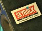 i>TELE - Skyrock : Pierre Bellanger devrait rester