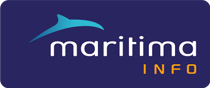 Maritima.info | Vie des communes - Istres : L'Equipe de France était injouable lors de la finale des Masters de Pétanque