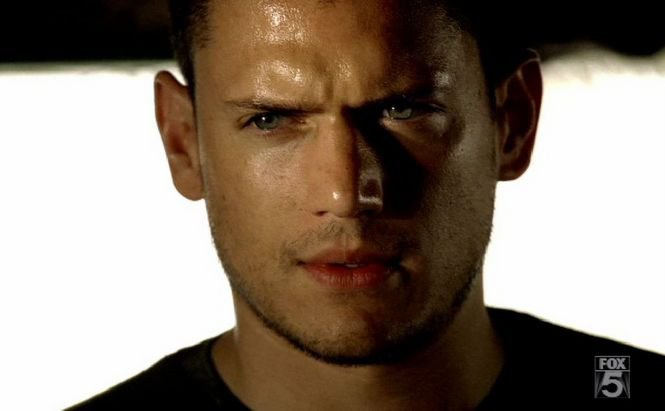 Wentworth Miller fait son coming-out